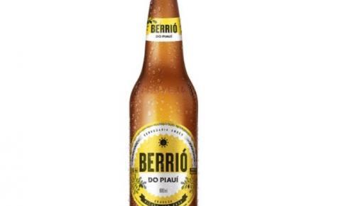 Produção de cervejas com ingredientes regionais rende prêmio internacional à Ambev