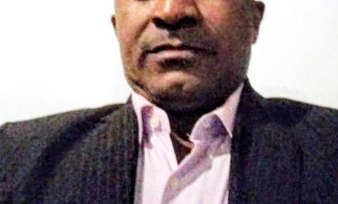 Vereador Jóia cobra da prefeitura de Gilbués a manutenção da estrada de acesso à Marmelada