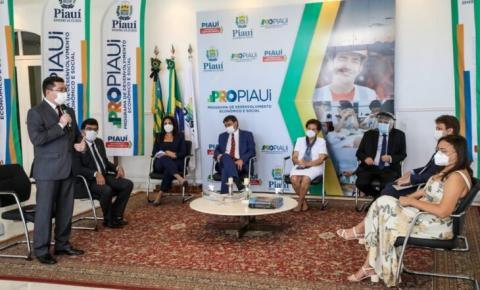 PRO Alfabetização é lançado e vai beneficiar 200 mil crianças