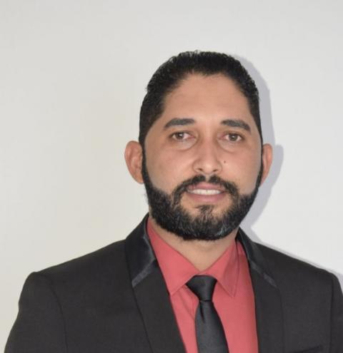 Câmara de Gilbués aprova dois importantes requerimentos do vereador Anderson, que contempla os bairros Centro e Vila Nova
