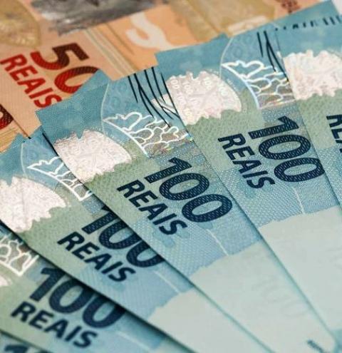 Governo do Piauí antecipa 13º salário e realiza os pagamentos nesta sexta-feira (15)