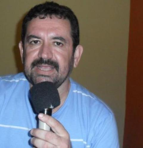 TCU reprova contas e condena ex-prefeito Tertuliano Cavalcanti a devolver R$ 239 mil reais aos cofres públicos
