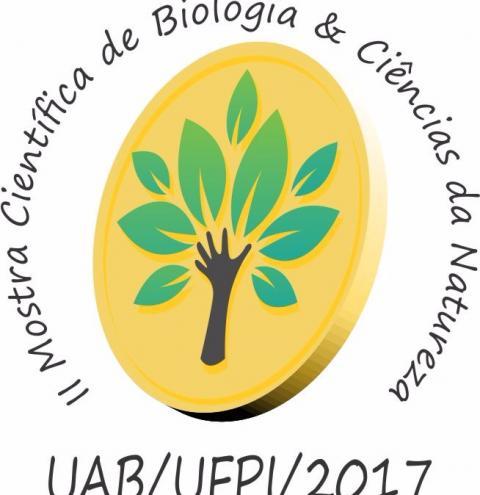 UAB/UFPI de Gilbués promoverá II Mostra Científica de Biologia & Ciências da Natureza