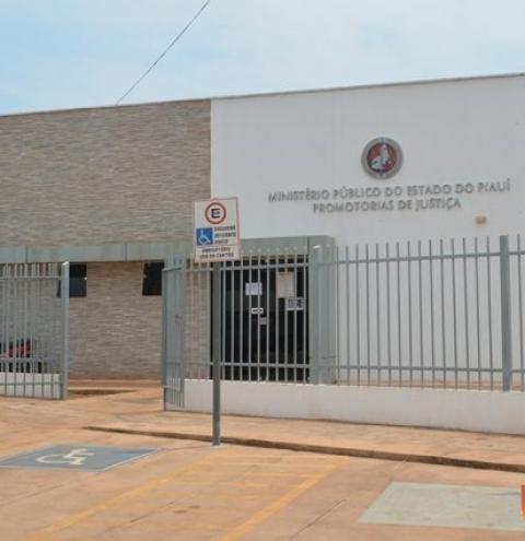 Ministério Público denuncia servidor do TJ-DF por receber como vereador em Riacho Frio-PI