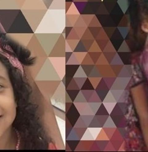 Meninas que morreram afogadas participavam de comemoração de aniversário