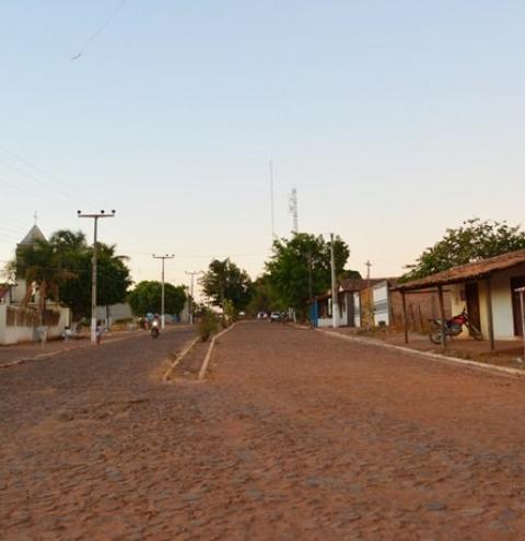 Moradores de Sebastião Barros reclamam de posto de saúde fechado