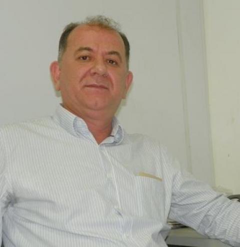 Morre o ex-prefeito de Santa Filomena Ernani Maia
