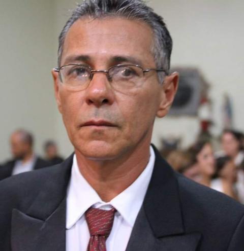 Presidente da Câmara de Gilbués engaveta denúncias graves contra si