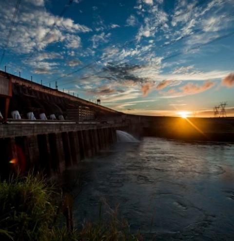 Hora do planeta: energias renováveis ganham destaque