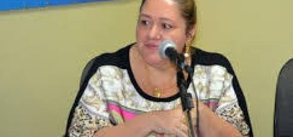 Simone Pereira afirma que criação de política eficiente do Agronegócio para o Piauí é prioridade