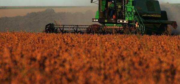 Alternativas de culturas pós plantio de soja na região MATOPIBA